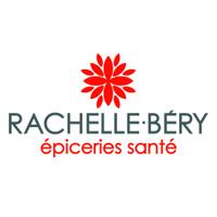 La circulaire de Rachelle-Béry