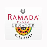 La circulaire de Ramada Plaza