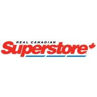 Real Canadian Superstore Flyer - Circular - Catalog - Lighting