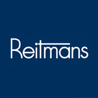 Online Reitmans flyer