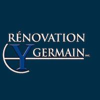 La circulaire de Rénovation Y Germain