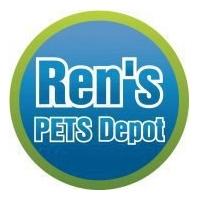 Online Ren's Pets Depot flyer