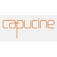 Le Restaurant Restaurant Capucine