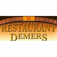 Le Restaurant Restaurant Demers
