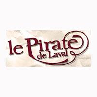 Le Restaurant Restaurant Le Pirate De Laval
