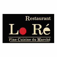Le Restaurant Restaurant Lo Ré