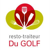 Le Restaurant Resto-Traiteur Du Golf