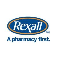 Online Rexall flyer