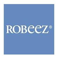 Robeez Store