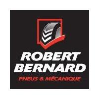 La circulaire de Robert Bernard – Pneu & Mécanique