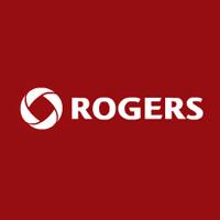 La circulaire de Rogers