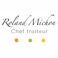 La circulaire de Roland Michon Chef Traiteur