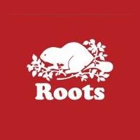 Roots Canada Flyer - Circular - Catalog - Shoe Store