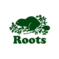Le Magasin Roots