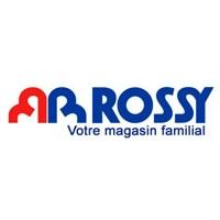 La circulaire de Rossy