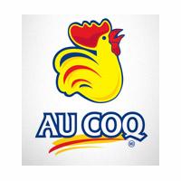 La circulaire de Rôtisserie Au Coq