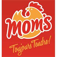 Le Restaurant Rôtisserie Mom's