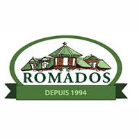Le Restaurant Rôtisserie Romados