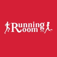 Running Room Store