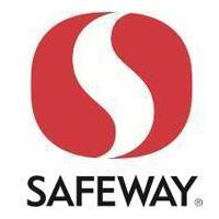 Safeway Flyer - Circular - Catalog