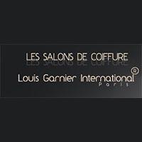 La circulaire de Salon De Coiffure Louis Garnier