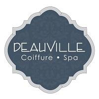 La circulaire de Salon Deauville