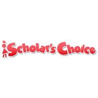 Online Scholar's Choice flyer