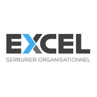 La circulaire de Serrurier Excel