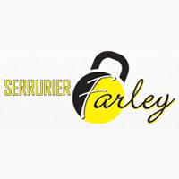 La circulaire de Serrurier Farley