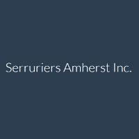 La circulaire de Serruriers Amherst