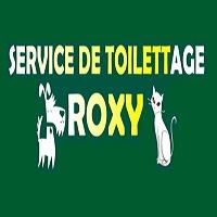 La circulaire de Service De Toilettage Roxy
