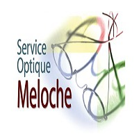 La circulaire de Service Optique Meloche