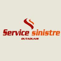 La circulaire de Service Sinistre Outaouais