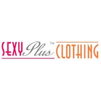 Sexy Plus Clothing Store