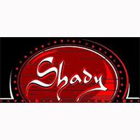 Le Restaurant Shady Café Resto Libanais