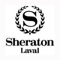 Le Restaurant Sheraton Laval