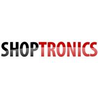 ShopTronics Store