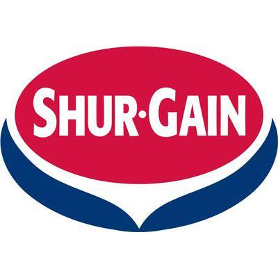 Online ShurGain Feeds'n Needs flyer