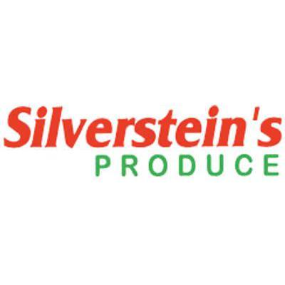 Silverstein'S Produce Flyer - Circular - Catalog