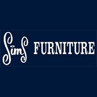Sims Furniture Store