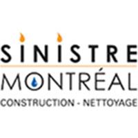 La circulaire de Sinistre Montréal