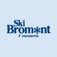La circulaire de Ski Bromont