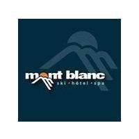 La circulaire de Ski Mont Blanc