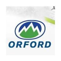 La circulaire de Ski Mont Orford
