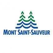 La circulaire de Ski Mont Saint-Sauveur