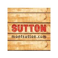 La circulaire de Ski Mont Sutton