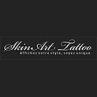 La circulaire de Skin Art Tattoo