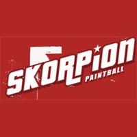 La circulaire de Skorpion Paintball