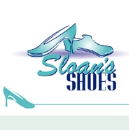 Sloan's Shoes Store