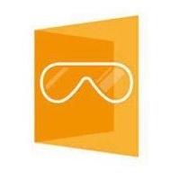 Smart Buy Glasses Store